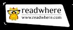 readwhere