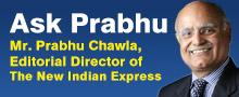 Ask Prabhu